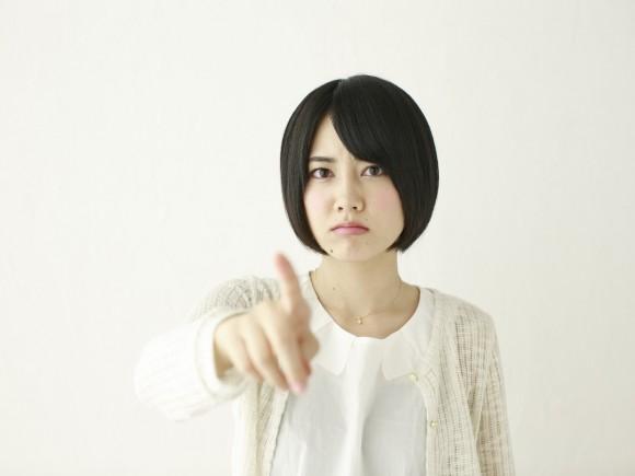 「怒る」と「叱る」は違う!子どもを傷つけずに効果的に叱る6つの基本ルール