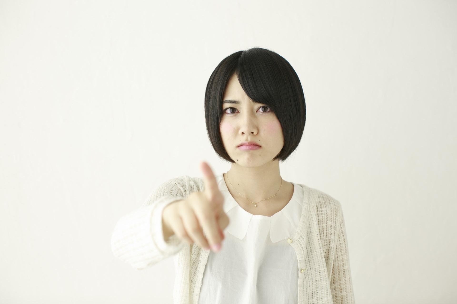 S_06_jyuken_01