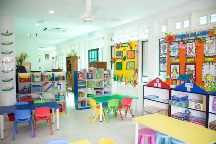 共働きのご家庭必見!子どもを預かって教育もしてくれる託児施設がある!