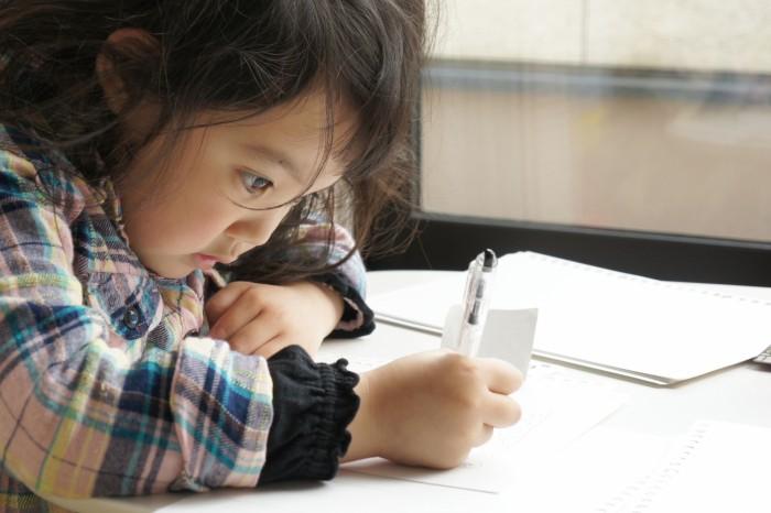 """将来子どもが""""勉強嫌い""""にならない育て方"""