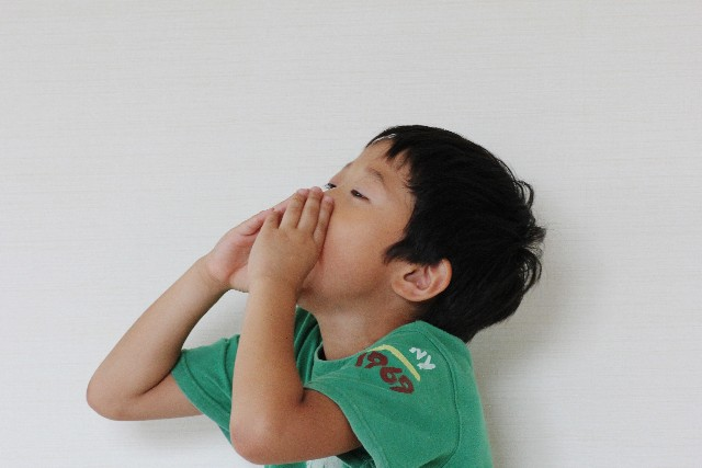 子どものウソ、親としてどう向き合うべき?