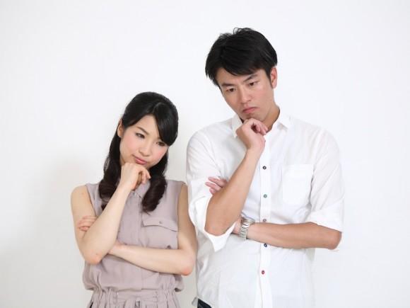 子どもの教育のために夫婦で話し合っておくべき2つのこと