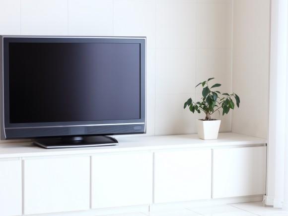 テレビは子どもの教育・成長に良くないの?
