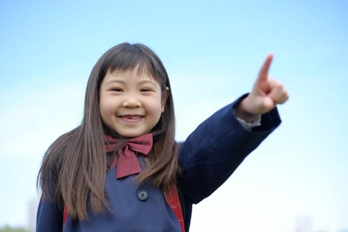 学校生活を成功させるために、6歳までにやっておきたい3つのこと