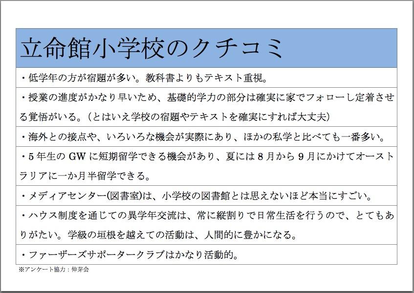 S_09_jyuken_kuchikomi