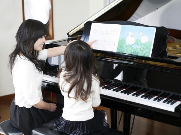 共働きの家庭でも習い事がしっかりできる6つの秘策!