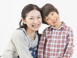 【プロ直伝!今どき男の子の育て方】ママが陥りやすいNGワードとは?