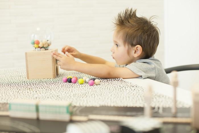 【海外の幼児教育事情①】クリエイティブな感性を刺激! 欧米で人気の知育玩具