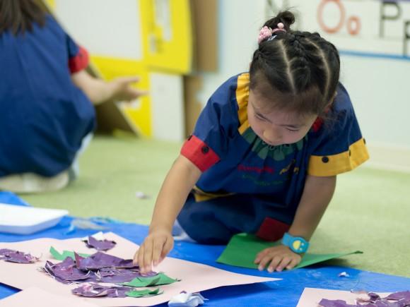 英語教育成功の秘訣は日本語力にあり!? 新発想のインタープリスクールの取り組みとは?