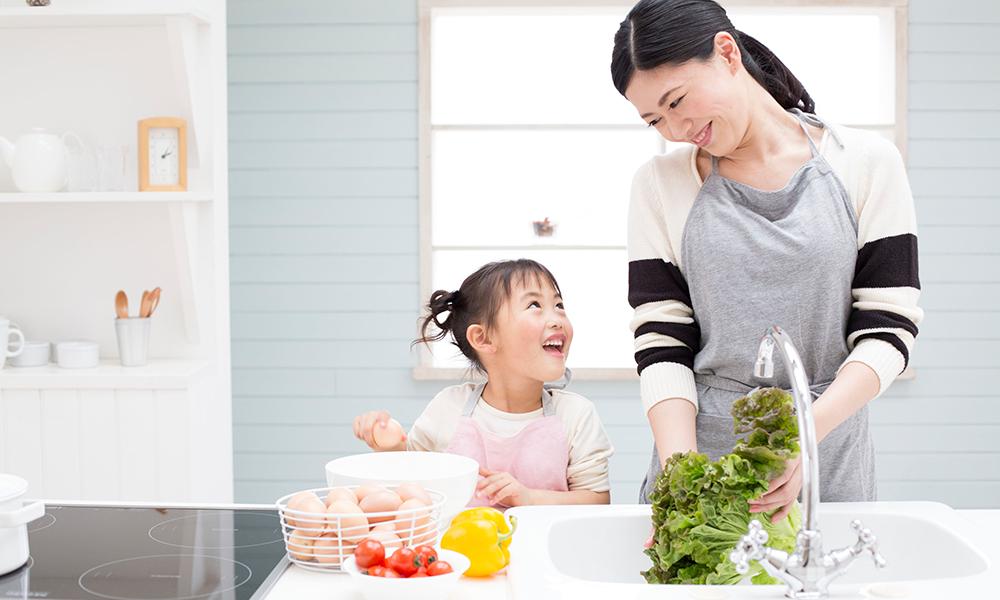子どもの話す力を伸ばす3つのポイント_top