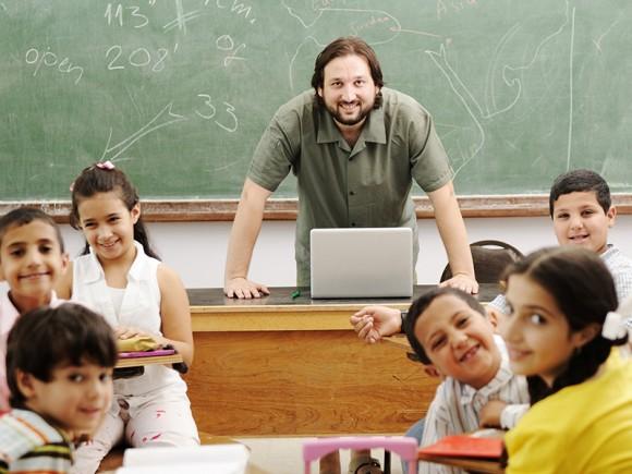 """幸福感が高まる研究結果も。ヨーロッパに学ぶ""""個を大事にする子育て""""とは"""