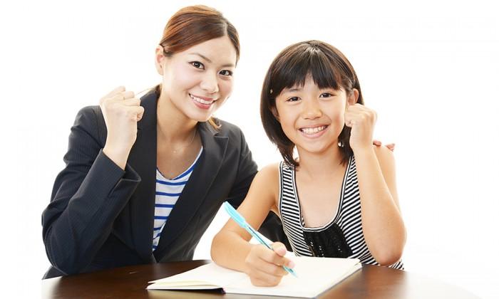 共働きでも合格できる!小学校・幼稚園受験報告レポート【2016年度】