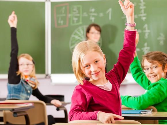 日本の子どもは「考えない」?ヨーロッパに学ぶ「意見力」を育てる5つの心得