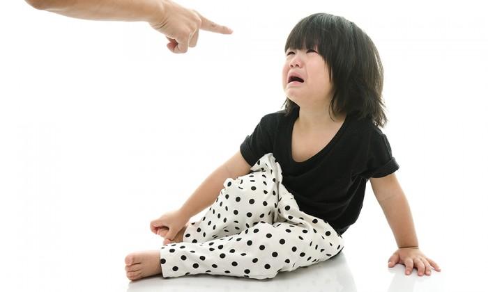 イヤイヤ期だって怖くない!子どもの主体性を伸ばす1歳からのしつけ方