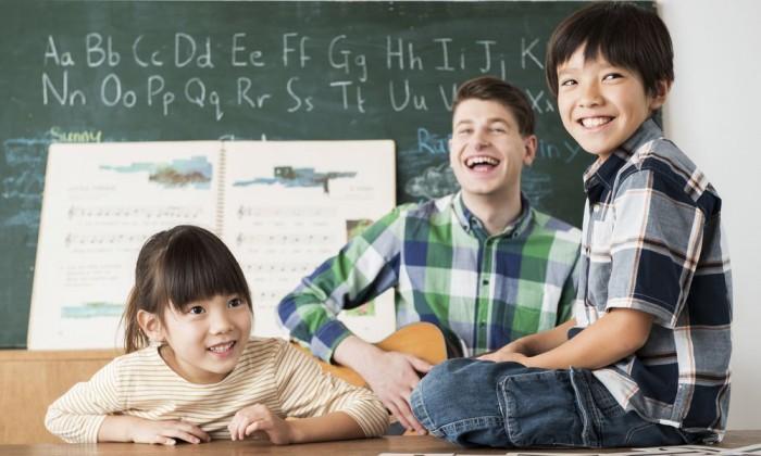 バイリンガル教育の権威に聞く!【後編】バイリンガル先進国カナダに見る最新英語教育法とは?