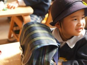 2016年名門幼稚園入試の現状を徹底解剖!3歳以下のママ必見「はじめての園選び」