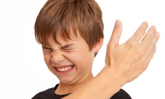 ママ必見!今どきパパが失敗しがちな叱り方&子どもを伸ばす4つの叱り方【理想のパパになる 第5回】