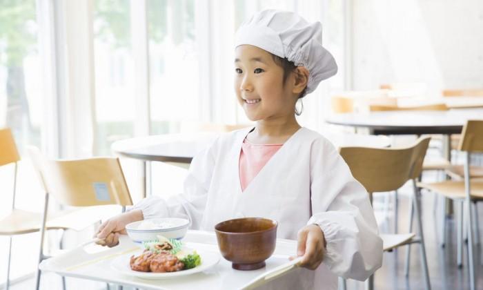 一時帰国の体験入学で実感、日本の小学校ココがスゴイ!