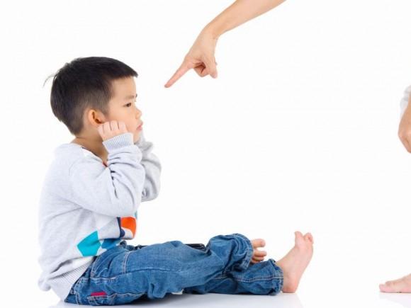 安全なウソと危険なウソがある!? 親が注意すべき子どものウソの見分け方
