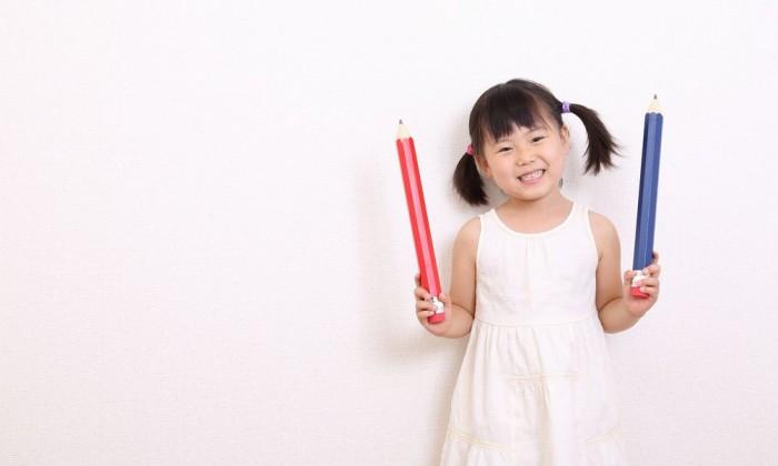 ママたちが本当に知りたい、リアル合格体験記~慶應幼稚舎編~【前編】受験準備のこと