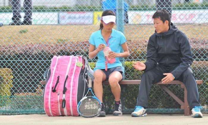 スポーツに本気で取り組む子と親の正しい関わり方