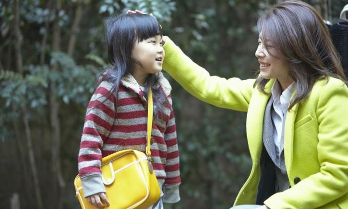 「のびのび」と「しつけ」は両立するの? 受験期の親子の関わり方