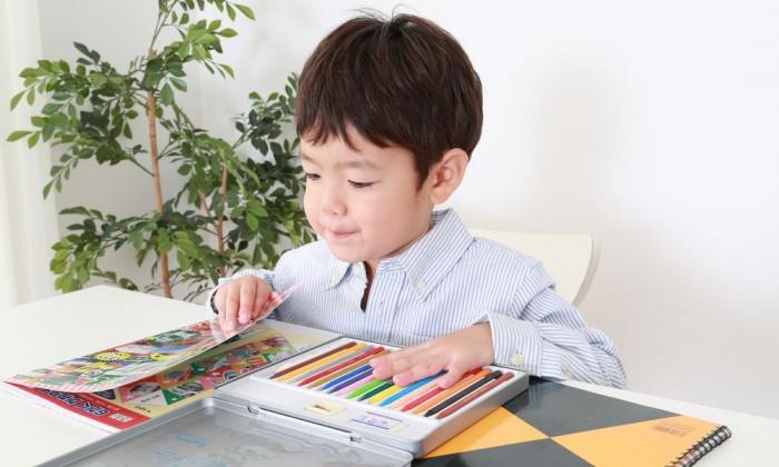 IQで子どもを選ぶ学校も? 幼児期のIQについて知っておきたいこと