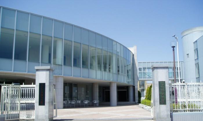 慶應義塾横浜初等部に開智望小学校etc.「有名新設小学校について知りたい!」