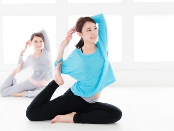 腰痛やぽっこりお腹の原因も!産後の骨盤底筋、ちゃんとケアしてますか?