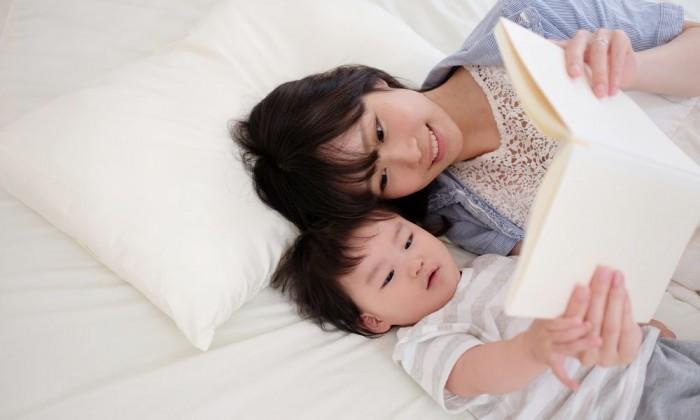 ママ大好き!から信頼し合える関係へ…息子の反抗期を乗り越える母親の心得とは?