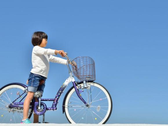 子どもの自転車事故で9,500万円の賠償も!ママが入っておくべき個人自賠責保険とは?【知って得するお金のコト 第6回】