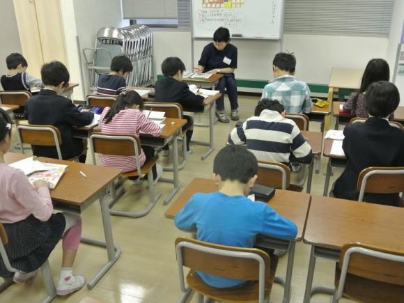 中学受験が9割! 伸芽'Sクラブ大崎校に学ぶ、都会の学童のリアルとは?