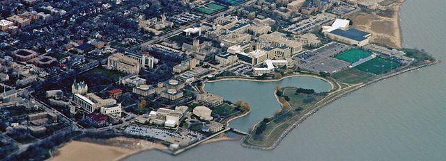 Northwestern_University_Evanston_campus