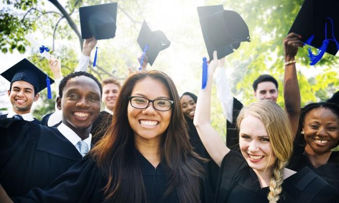 """成績優秀は大前提!""""マルチ""""な才能と""""インパクト""""が求められるアメリカの大学受験・就職事情"""