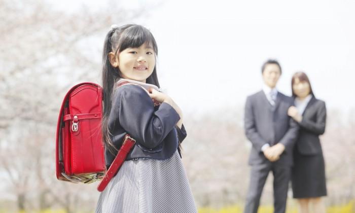 2017年度、小学校受験の傾向と対策をいち早くお伝え!【後編】立教小学校、青山学院初等部、東洋英和女学院小学部「有名私立小学校が求める子どもとは」