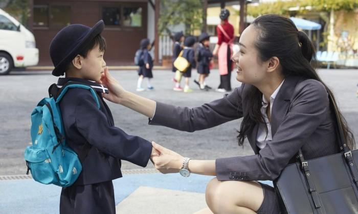 ワーキングペアレンツの教育フォーラム【前編】ワーキングマザー必見!受験を乗りきる親の心構えとは?