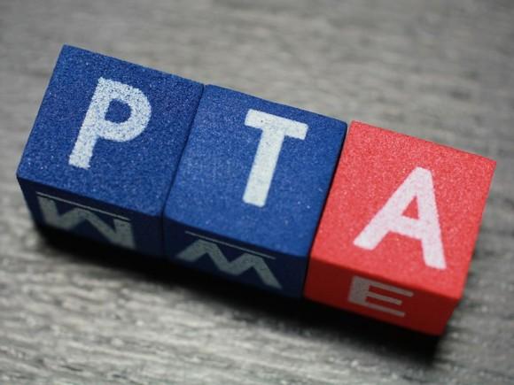 【都会のママ友ルール 第4回】今どき小学校PTA役員の攻略法を伝授します!