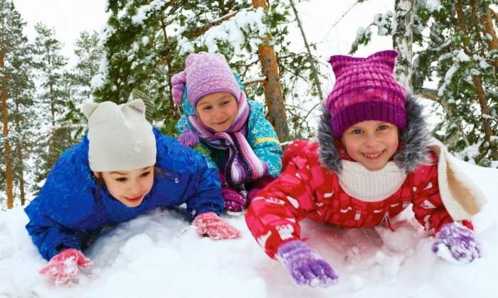 子どもの注意欠陥・多動性障害・うつ病を防ぐ!カナダの森で生きる力を学ぶ「フォーリストスクール」
