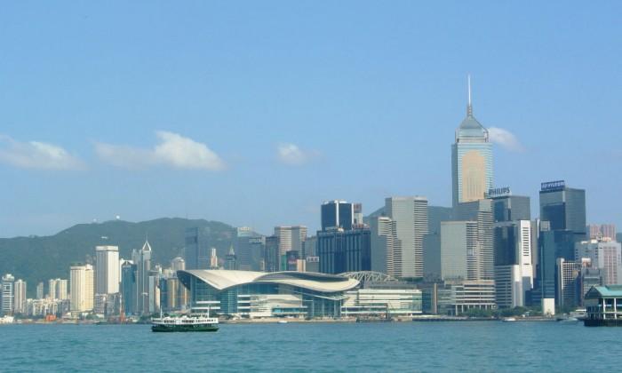 教科書がない!?真の国際人を育てる香港インターナショナルスクールのカリキュラム「IPC」とは