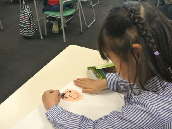 受験絵画対策も!1日10分で子どもをお絵かき上手にさせるコツ