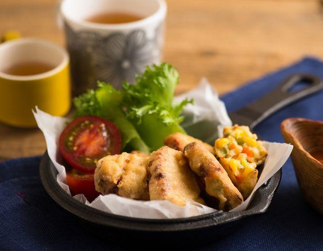 1_野菜ナゲット