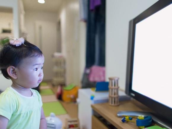 親を悩ます「子ども×テレビ」見せたい番組、見せたくない番組、どうしてる?
