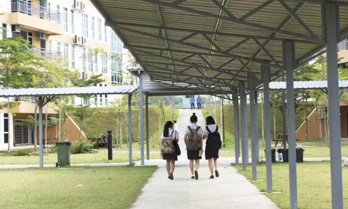 英国の名門校「エプソムカレッジ」のマレーシア校で学ぶ「スーパーグローバル教育」