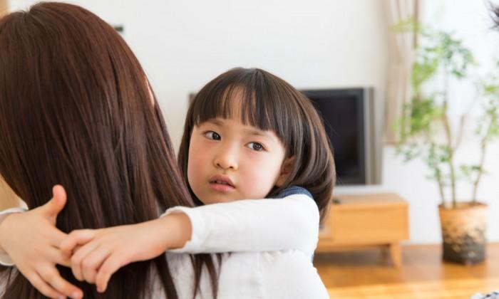 子どもの五月病を防止! GW明けに親がやるべきこと、やってはいけないこと