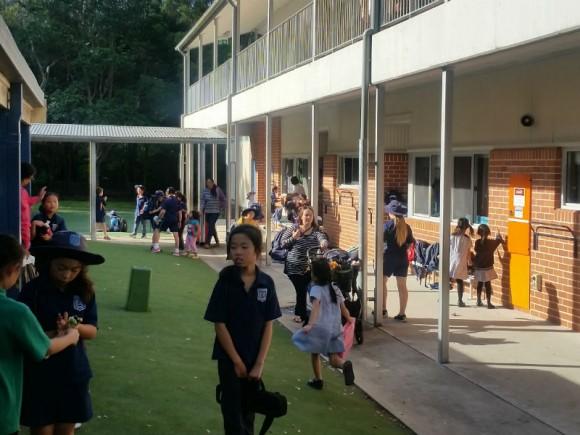 能力に応じた区別化は差別じゃない!豊富な選択肢を持つオーストラリアの小学校事情