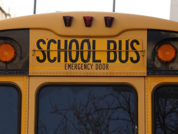 選択肢がありすぎて逆に困る!?ニューヨークシティの初等教育プログラム(前編)
