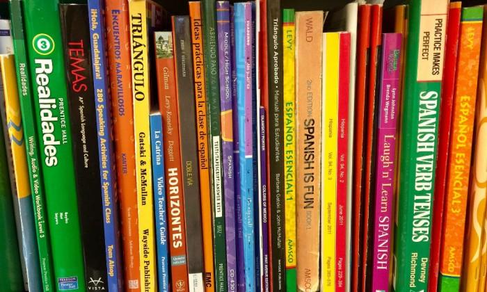 子どもの個性や興味にあわせて選べる!ニューヨークシティの初等教育プログラム(後編)