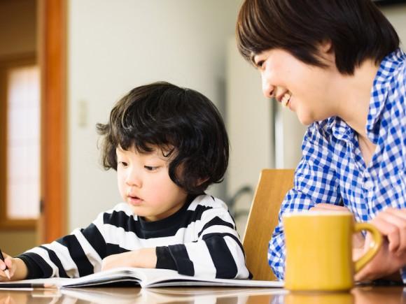 受験まであと3ヵ月! 幼稚園・小学校受験を控えた親が今すべき受験準備とは?