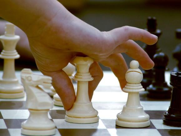 アメリカ版宝塚!?ダンスの集中特訓からチェスまで!米国・西海岸で人気の特化型サマープログラム・3選