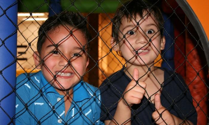 お受験にもおすすめ!アメリカ・シリコンバレーで人気の学習体験プログラムがある子どもの遊び場3選!